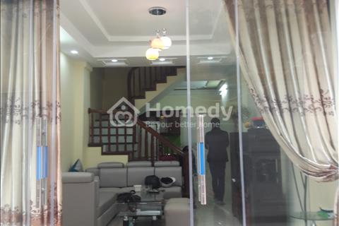 Cần bán nhà trên đường Vũ Tông Phan, quận Thanh Xuân