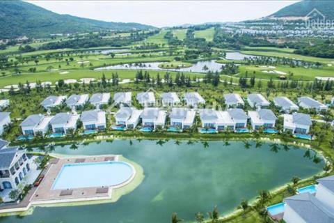 Bán lại biệt thự biển vinpearl villas Nha Trang giá rẻ hơn thị trường 2-3 tỷ