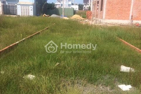 Bán đất đường 21 Nguyễn Xiển, Long Thạnh Mỹ, Q9, 1,3 tỷ