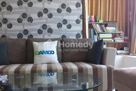 Cho thuê căn hộ chung cư Tera Rosa - Đường Nguyễn Văn Linh