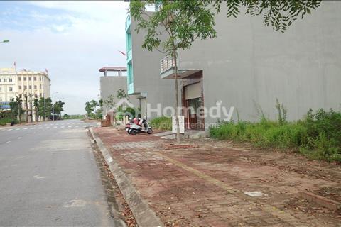 Cơ hội đầu tư đất Quận 9 đường Hoàng Hữu Nam, giá rẻ chỉ từ 29,2tr/m2 gọi ngay hôm nay!!