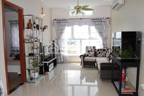 Căn hộ Tara Residence mặt tiền đường Tạ Quang Bửu Quận 8 giá 17,5 triệu/m2, giá CĐT.
