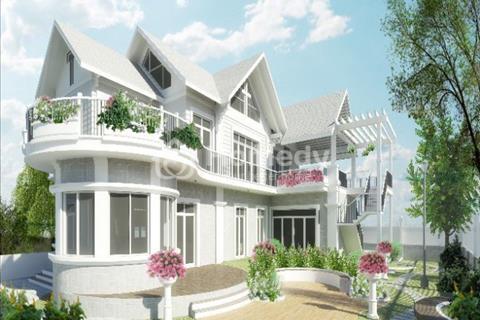 Nhà mặt tiền Huỳnh Văn Bánh quận Phú Nhuận : 4x14, trệt, 4 lầu, giá 11 tỷ