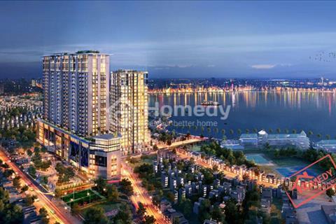 Chính thức mở bán căn hộ chung cư cao cấp 69B Thụy Khuê Sun Grand City, với nhiều ưu đãi khủng