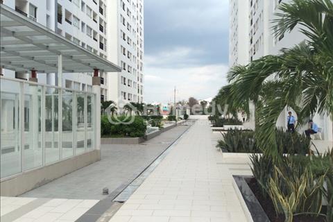 Bán căn hộ ngay Phạm Văn Đồng - Đẳng cấp Resort - Ven sông. Giá chỉ 1,6 tỷ, diện tích 75 m2