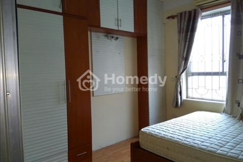 Cho thuê chung cư mini tại Đình Thôn, Nam Từ Liêm, Hà Nội