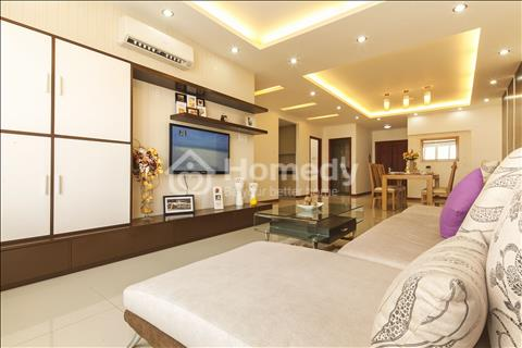 Bán Penthouse Imperia An Phú 5 phòng ngủ với 400 m2, view đẹp