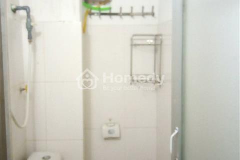 Cho thuê chung cư mini tại Phú Diễn cho sinh viên và người đi làm