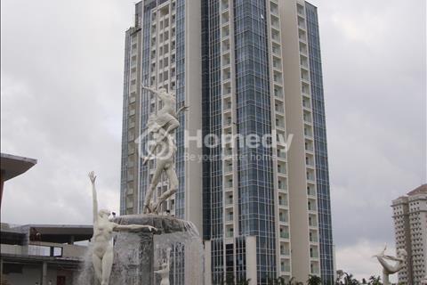 Định cư nước ngoài cần bán căn hộ tại Ciputra - Khu đô thị Nam Thăng Long