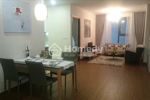 Nhượng lại căn hộ 2 phòng ngủ dự án Eco Green City - Nguyễn Xiển - Giá gốc chủ đầu tư