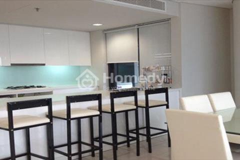 Bán căn hộ 2 phòng ngủ dự án City Garden, 103 m2, view Văn Thánh, bán bằng giá gốc chủ đầu tư