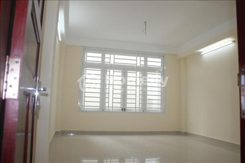 Cho thuê nhà mặt tiền đường Nguyễn Ngọc Lộc, Phường 14, Quận 10, Hồ Chí Minh
