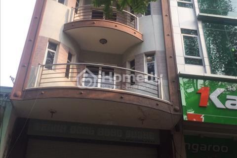 Cho thuê nhà mặt tiền đường Phan Xích Long, Phường 7, Quận Phú Nhuận, Hồ Chí Minh