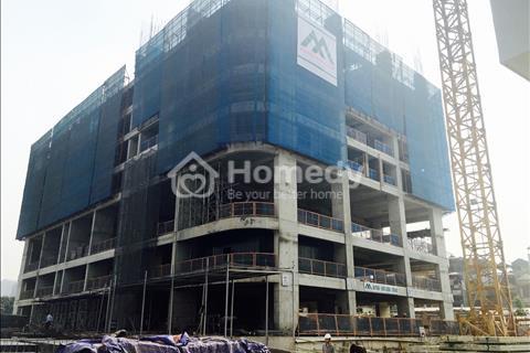 Chuyển nhà bán gấp căn hộ 3 phòng ngủ chung cư Imperial Plaza 360 Giải Phóng, giá 2,76 tỷ