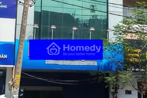 Cho thuê mặt bằng Điện Biên Phủ, Phường 1, Quận 3, Hồ Chí Minh