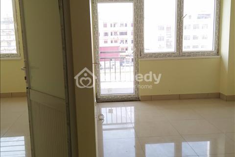 Cho thuê căn hộ tại Hồ Tùng Mậu, Mai Dịch, Cầu Giấy, Hà Nội