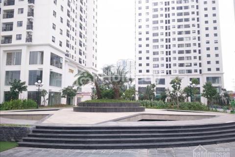 Chính chủ cho thuê căn hộ 2 phòng ngủ full đồ chung cư Green Stars, giá thuê 9,5 triệu/tháng