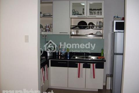 Cho thuê căn hộ Phú Nhuận Hoàng Minh Giám 2 phòng ngủ đến 3 phòng ngủ, nội thất đầy đủ cao cấp