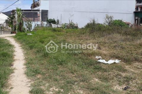 Cần bán gấp lô đất đường khu quy hoach Phan Đình Phùng - Nguyễn Văn Trỗi, phường 2 Đà Lạt