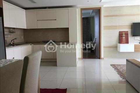 Cho thuê căn hộ Cantavil Premier 125 m2 - View đẹp - Nội thất đầy đủ