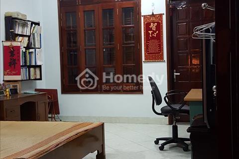 Bán nhà Chính Kinh, 36 m2, 5 tầng, 3,8 tỷ căn góc, rất gần Royal City.