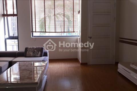 Bán căn hộ chung cư Vimeco CT3 đường Nguyễn chánh, 132 m2, giá bán 32 triệu/m2