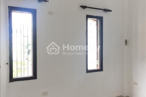 Cho thuê căn hộ 36 m2 tại Mai Dịch, Cầu Giấy, Hà Nội, giá 3,3 triệu