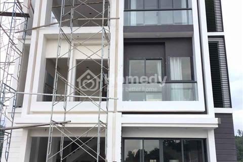 Cần chuyển nhượng gấp 2 nền 84 m2 và 112 m2 khu dân cư Hoàng Phú