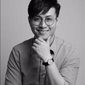 Lương Xuân Quang