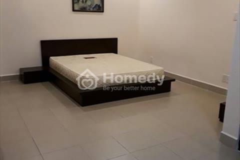 Cho thuê căn hộ chung cư tại Quốc Tử Giám, Đống Đa, Hà Nội