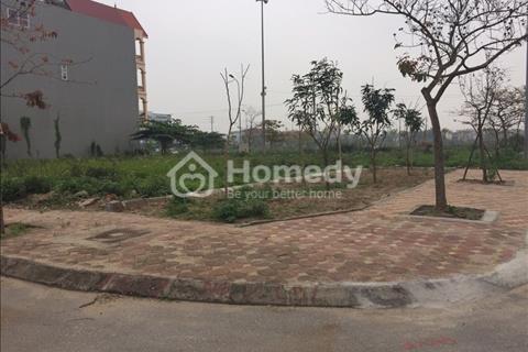 Cần bán gấp mảnh đất Trâu Quỳ, diện tích 43 m2, giá 32 triệu/m2