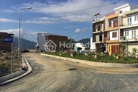 Cần bán 1 số lô đất dự án Lê Hồng Phong 1, 2 với giá tốt