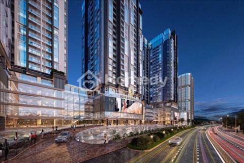 Mở bán tòa T2 ''Viên ngọc quý'' của dự án Ancora số 3 Lương Yên