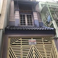 Chính chủ cần bán gấp nhà đẹp Võ Văn Tần, Phường 5, Quận 3