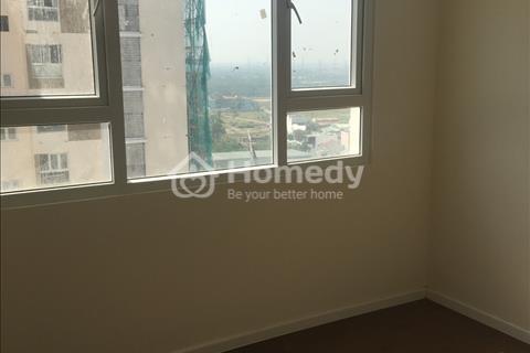 Bán căn hộ The Era Town Đức Khải Quận 7. Căn 161 m2, 3 phòng ngủ. Giá 2,6 tỷ vào ở ngay