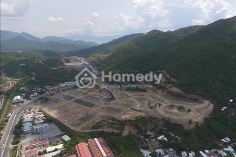Dự án đất nền Hoàng Phú Nha Trang giai đoạn 2