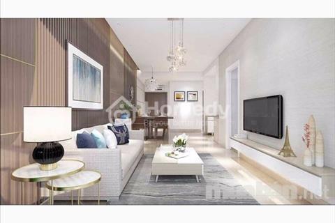 Căn hộ Shop-house dự án chủ đầu tư - Sản phẩm VIP - Cơ hội đầu tư - Lợi nhuận 100%