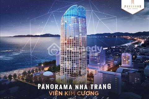 Cơ hội vàng để sở hữu căn hộ condotel Panorama chỉ với 450tr-lợi nhuận lên tới 18%/năm