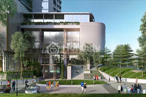 Bán căn hộ dự án Coco Ocean-Spa Resort Đà Nẵng giá 1,7 tỷ cam kết lợi nhuận 12%/năm