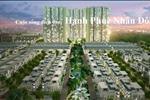 Tập đoàn Lã Vọng đầu tư tâm huyết xây dựng khu đô thị Louis City Đại Mỗ với mong muốn tạo dựng nên không gian sống đẳng cấp cho cư dân thủ đô.