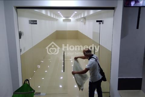 Cho thuê mặt bằng kinh doanh, văn phòng gần sân bay Tân Sơn Nhất