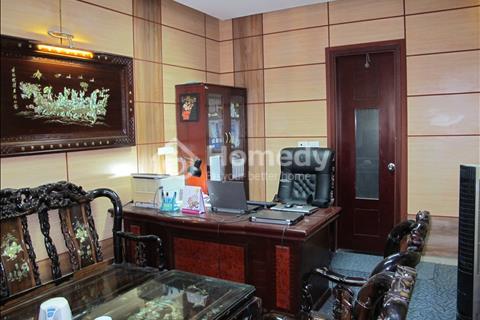 Văn phòng cho thuê tại Minh khai, Quận Hai bà Trưng