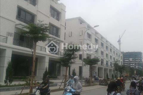 Chính chủ bán nhà biệt thự xây mới 5 tầng 147 m2 giá thấp nhất