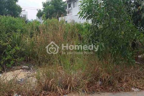Bán 112 m2 đất thổ cư đường Nguyễn Văn Tạo, Nhà Bè - Ngang 5 m - SHR - Giá rẻ