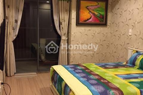 Bán chung cư 88 Láng Hạ - Sky City căn góc 3 ngủ, giá siêu rẻ
