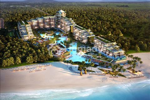 SunGroup mở bán Condotel Premier Residence Phú Quốc, chiết khấu 12%, tặng  voucher 50 triệu