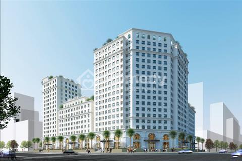 Tại sao khách hàng nên mua căn hộ Eco City ngay thời điểm này?