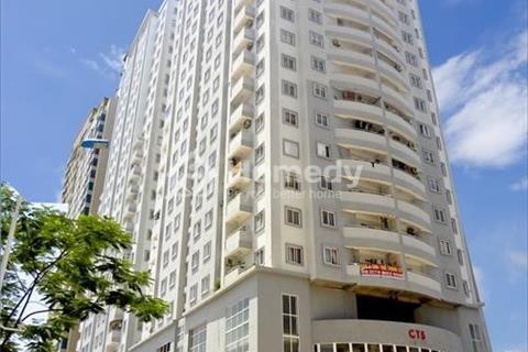 Bán căn hộ chung cư CT5B Văn Khê 85 m2, view hồ điều hòa, thiết kế đẹp, nội thất cao cấp