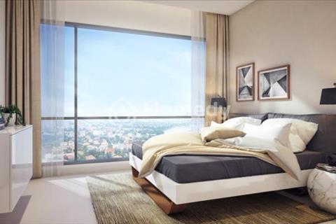 Cho thuê căn hộ Sala Sarimi 2 phòng ngủ, diện tích 92 m2 full nội thất