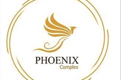 Đất nền Phoenix Complex